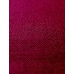 Echarpe laine fine Himalaya